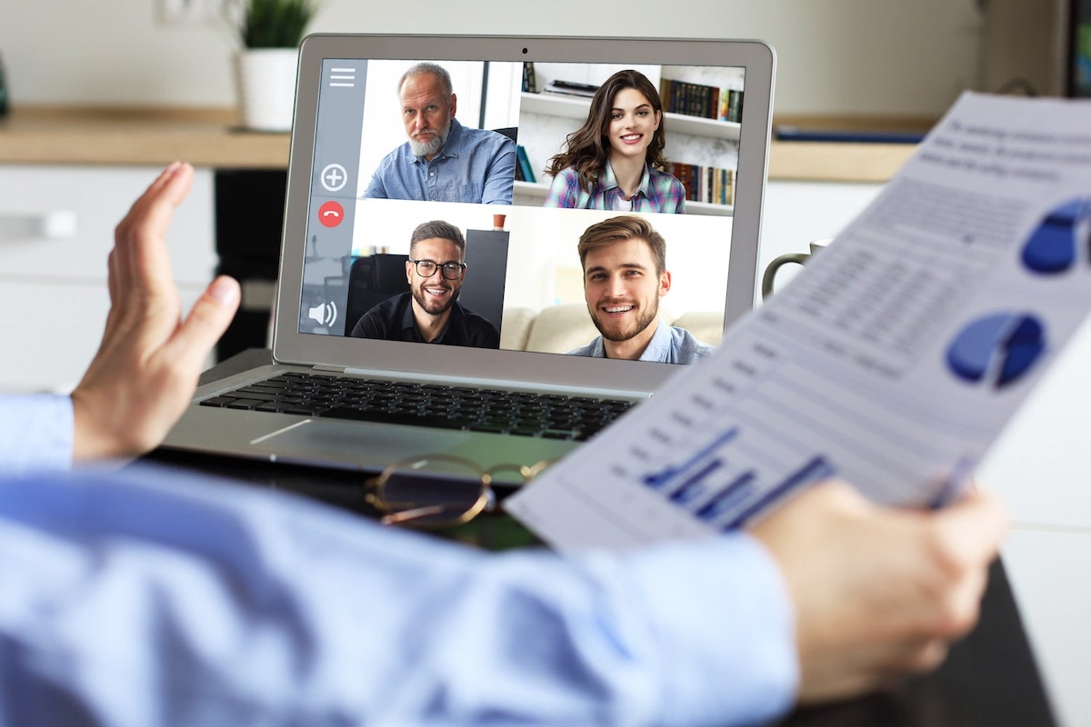 KH - C10 - Everything you need to know about remote work collaboration habits for your teams